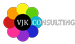 VJK Consulting