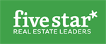 Five Star Real Estate - Jackie Makowicki