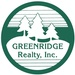 Greenridge Realty, Inc.- Jackie Makowicki