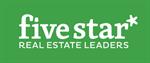 Five Star Real Estate - Jackie Makowicki