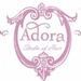 Adora Studio of Hair