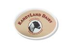 KandyLand Dairy & Creamery