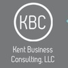 Kent Business Consulting, LLC