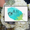 All Occasions Events & Floral, LLC