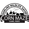 Marlin's Wildlife Safari