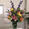 Bela Floral, LLC