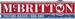 McBritton Farms LLC