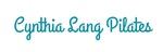 Cynthia Lang Pilates LLC