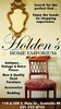 Holden's Home Emporium, Inc.