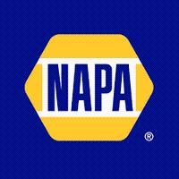 751 Parts Company, Inc. (NAPA)