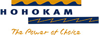 HoHoKam Irrigation and Drainage Dist.