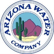 Arizona Water Company
