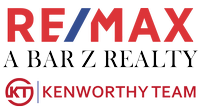 Kenworthy Team at RE/MAX A Bar Z Realty