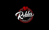 Robles Boxing & Fitness Club