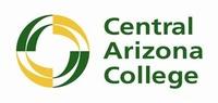 CAC Small Business Development Center