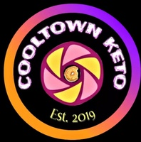 Cooltown KETO