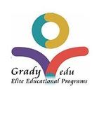 Grady.edu