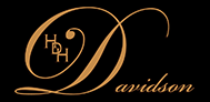 HDH Davidson, Inc.