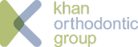 Khan Orthodontic Group