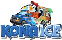 Kona Ice of LI South Shore