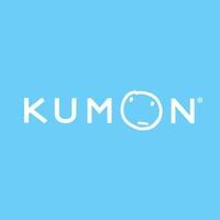 Kumon of Merrick