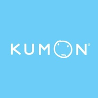 Kumon of Merrick