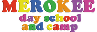 Merokee Day School & Camp