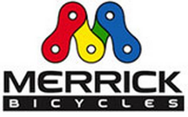 Merrick Bicycles
