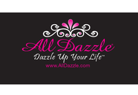 All Dazzle Boutique