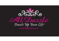 All Dazzle Boutique