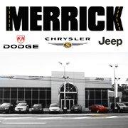 Merrick  Jeep Dodge Chrysler