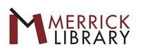 Merrick Library