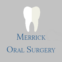 Merrick Oral Surgery