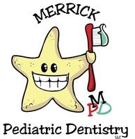Merrick Pediatric Dentistry