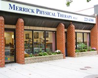 Merrick Physical Therapy