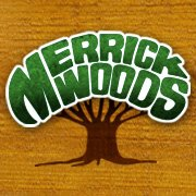 Merrick Woods Country Day School