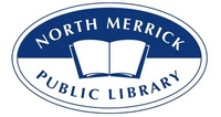 North Merrick Public Library