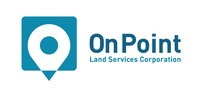 On Point Land Services Corp.