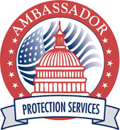 Ambassador Protection Services