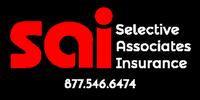 Selective Associates, Inc.