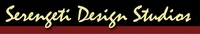 Serengeti Design Studios