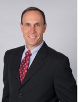 Andrew S. Nachamie, PC