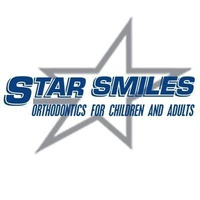 Star Smiles Orthodontics