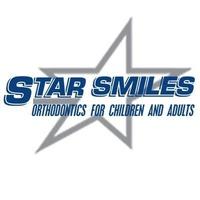 Star Smiles Orthodontics