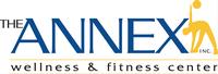 The Annex Wellness & Fitness Center