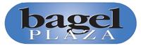 Bagel Plaza