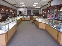 Zuckerman's Fine Jewelry