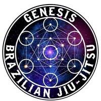 Genesis Karate for Kids