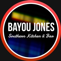 Bayou Jones