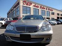 D & P Auto Sales, Inc.